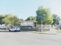 Casa para alugar com 3 dormitórios em Rio branco, Novo hamburgo cod:316789