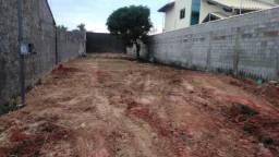 Casa à venda com 3 dormitórios em Jardim britânia, Caraguatatuba cod:453