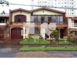 Casa à venda com 5 dormitórios em Sarandi, Porto alegre cod:28-IM411431