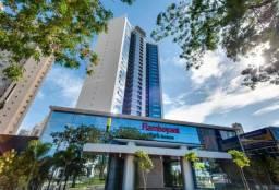 Sala à venda, 84 m² por R$ 709.000,00 - Jardim Goiás - Goiânia/GO