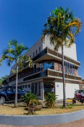 Prédio à venda, 800 m² por R$ 3.200.000 - Jardim América - Goiânia/GO