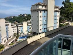 Lindo apartamento para venda no Porto Real Resort Suítes com 2 quartos
