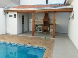 Casa para locação no Jardim Pagliato, Sorocaba, 3 suítes