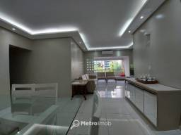 Apartamento com 3 quartos à venda, por R$ 550.000 - Jardim Renascença - CM