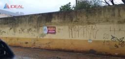 Terreno para alugar, 1 m² por R$ 8.000/mês - Zona 01 - Maringá/PR