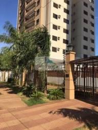 Apartamento à venda com 2 dormitórios em Plano diretor norte, Palmas cod:79