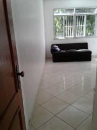 Apartamento à venda com 2 dormitórios em Olaria, Rio de janeiro cod:636