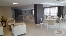 Apartamento com 3/4, suíte, armários, bairro Sta Mônica