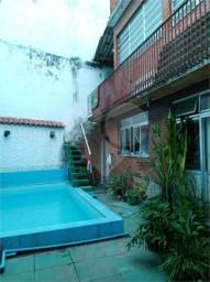 Casa à venda com 4 dormitórios em Bonsucesso, Rio de janeiro cod:359-IM511956