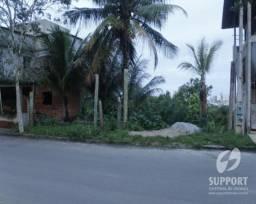 Terreno à venda em Sol nascente, Guarapari cod:TE0011_SUPP