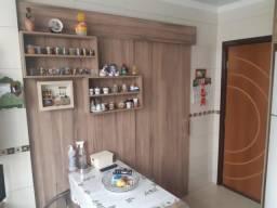 8445 | Apartamento à venda com 3 quartos em Centro, Dourados