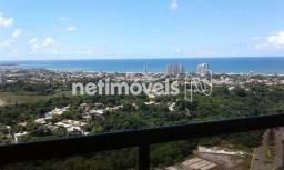 Apartamento à venda com 4 dormitórios em Patamares, Salvador cod:739004