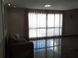Apartamento para alugar com 3 dormitórios em Jardim sao luiz, Ribeirao preto cod:L2217
