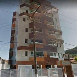 Apartamento à venda com 2 dormitórios em Jardim marina, Mongaguá cod:351966