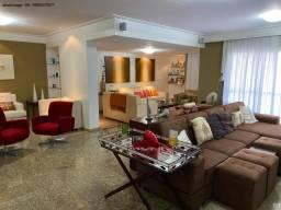 Casa em Condomínio para Venda em Cuiabá, Santa Rosa, 2 dormitórios, 2 suítes, 3 banheiros,