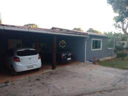 Casa para Venda em Brasília, Planaltina DF, 4 dormitórios, 1 suíte, 3 banheiros