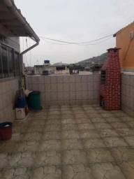 Apartamento à venda com 2 dormitórios em Olaria, Rio de janeiro cod:1133