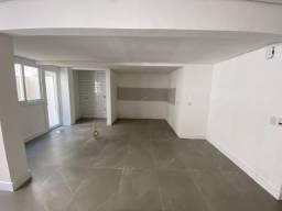 Apartamento à venda com 3 dormitórios em Moinhos de vento, Porto alegre cod:119235