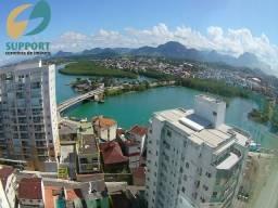 Apartamento à venda em Centro, Guarapari cod:AP0058_SUPP