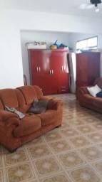 Apartamento à venda com 3 dormitórios em Vista alegre, Rio de janeiro cod:1166