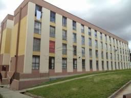 Apartamento para alugar com 3 dormitórios em Jardim carvalho, Ponta grossa cod:L1620