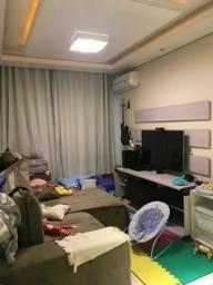 Apartamento à venda com 2 dormitórios em São sebastião, Porto alegre cod:119142
