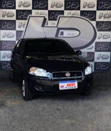 FIAT SIENA 2011/2011 1.4 MPI EL 8V FLEX 4P MANUAL