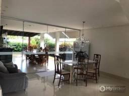 Sobrado com 3 dormitórios à venda, 300 m² por R$ 1.600.000 - Jardins Valencia - Goiânia/GO