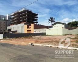 Terreno à venda em , Guarapari cod:TE0045_SUPP
