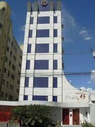 Loft para alugar com 1 dormitórios em Setor bueno, Goiânia cod:60208908