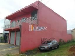Escritório à venda com 2 dormitórios em Jardim europa, Uberlandia cod:17203
