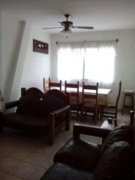 Apartamento à venda com 4 dormitórios em Caiçara, Praia grande cod:412208