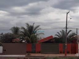 Casa com 3 dormitórios à venda, 150 m² por R$ 380.000,00 - Vila São Silvestre - Ourinhos/S