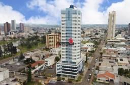 8287   Apartamento à venda com 3 quartos em Centro, Guarapuava
