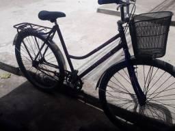 Vendo bike Monark tropical