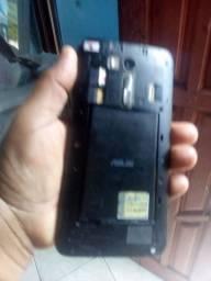 Vendo celular 230