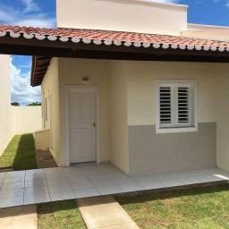 Vendo casas com Zero de entrada no Horizonte