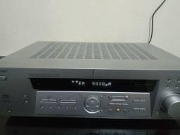 Receiver Sony STR-DE485