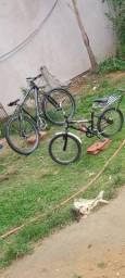 Bicicleta 150$