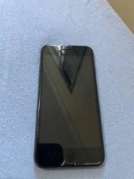 iPhone 8 de 64gb excelente estado
