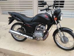 Vendo esta moto em Xapuri