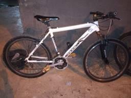 Vende se bicicleta TXER