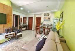 MM> Vendo lindo apartamento 3 quartos/suíte, sol da manhã