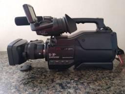 Filmadora SONY HXR - MC2000