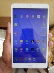 Tablet Teclast M8 32gb 3gb Ram Tela 2k/Quad HD