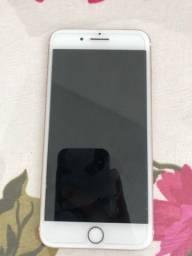IPhone 7 Plus rose 32G