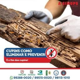 Documentos de Dedetização Certificados Laudos Técnicos de Limp. Caixas D`Água/Ar Cond