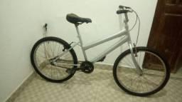 Bike aro 24 ou big light