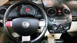New beetle 2008
