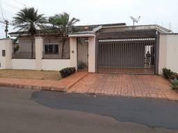 Casa 03 quartos em Rio verde